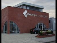 Showroom Lifestyle Groningen